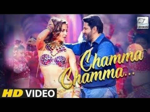 home-»-bollywood-movie-songs-»-chamma-chamma-(full-video-song)-|-fraud-saiyaan