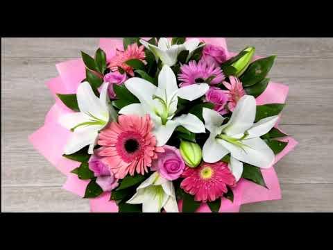 Купить цветы топфлора, веке китай