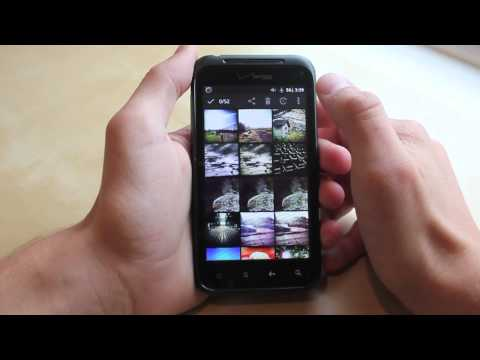 Best FREE Photo Gallery App For Android!