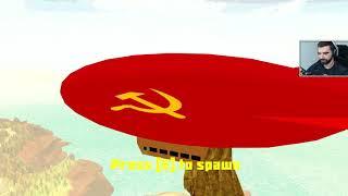 Russia Battlegrounds - Pierwsze wrażenia
