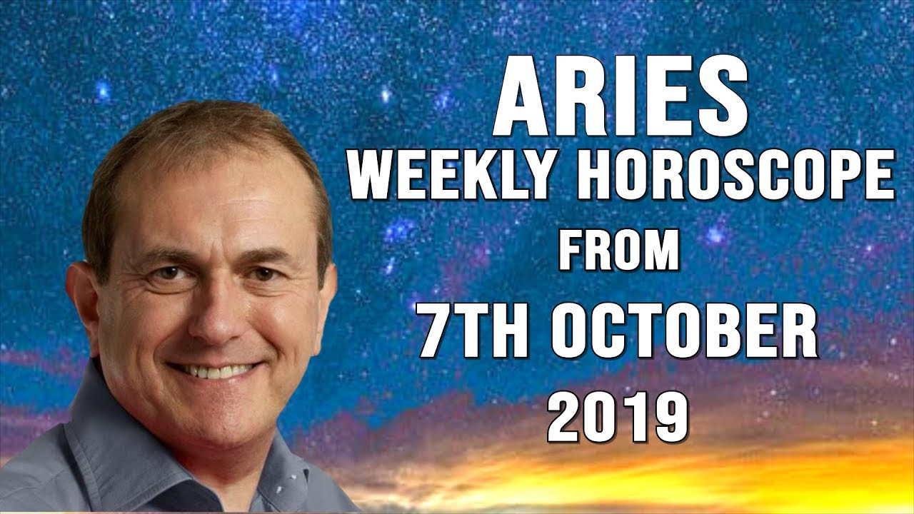 arundell horoscope aries