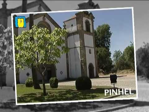 Concelho de Pinhel