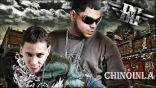 Baby Rasta Y Gringo - Dame Una Razón Para Vivir