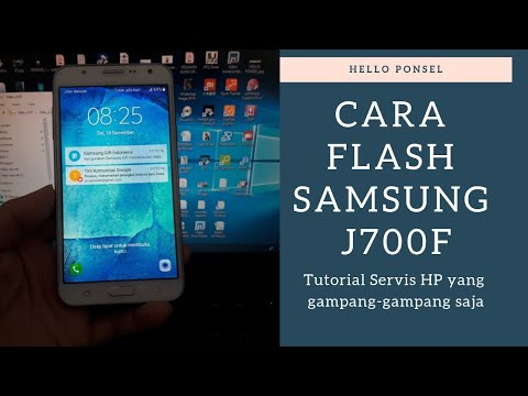 cara-flash-samsung-j700f-pakai-odin