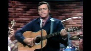 Tom T. Hall - Ballad of Forty Dollars 1971