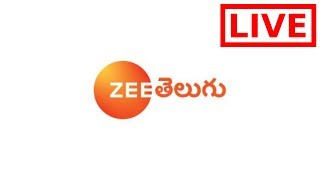 Download Video/Audio Search for zee telugu serials live