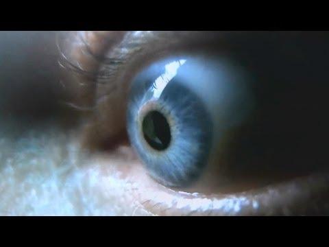 Eminem - Dr. West/Skit (Fanmade Video)