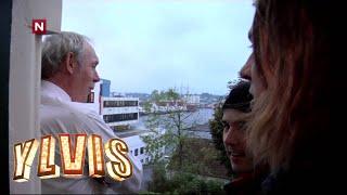 Ylvis - Norges herligste: Sildakongen | TVNorge