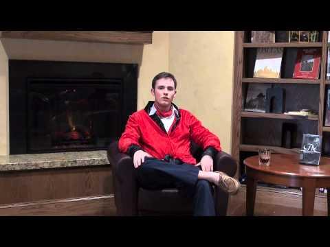 Duke Video Essay