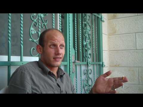 West Bank Tour Guide - VID00128.MP4