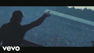 Смотреть клип Gromee - Sunrise Festival