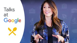 "Amy Kimoto-Kahn: ""Simply Hot Pots"" | Talks at Google"