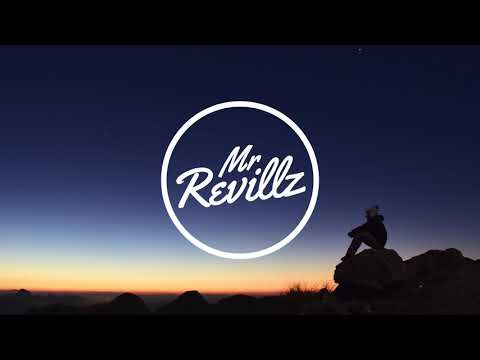 Demi Lovato - Tell Me You Love Me (NOTD Remix)