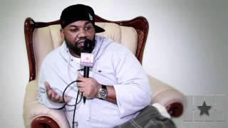 Raekwon Remembers J. Dilla - HipHollywood.com