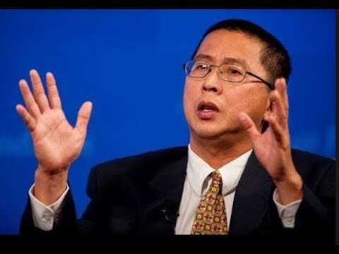 The Global Warming, Climate Change Hoax with Professor Willie Soon