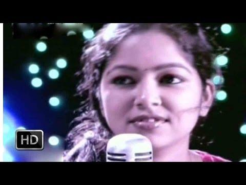 Kadhali Chenkadhali - Music Bowl