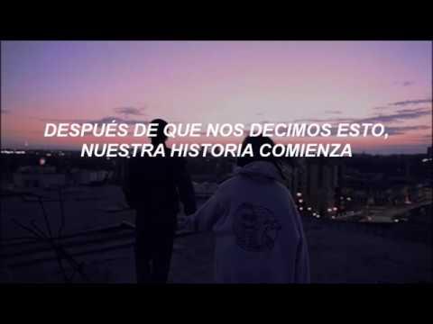 DAY6 - Hi Hello (Subtitulada en español)