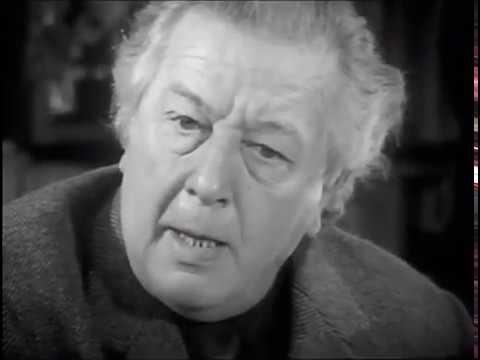 Entretien avec André Breton (1960)