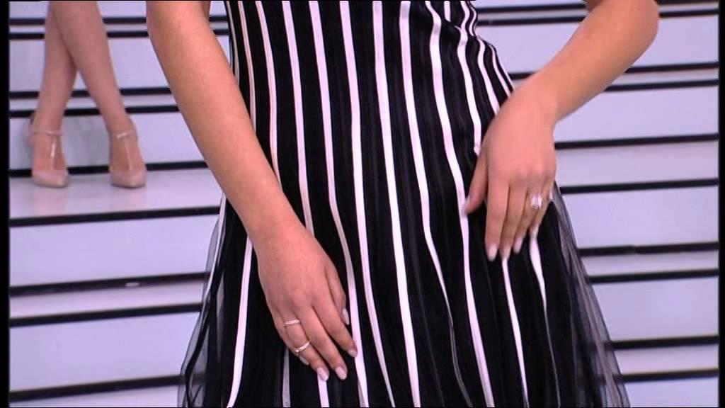 cbf423247db BAZZ...R - Επώνυμα Stock Ρούχα (Mega με Μια-MEGA Chanel) - YouTube
