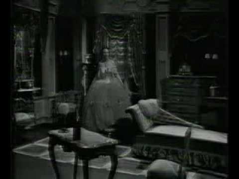 Magda Olivero __ E strano...Sempre libera__  La Traviata.avi