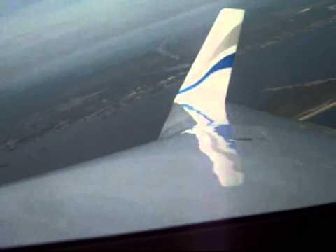 Velocity Stalling in mid flight