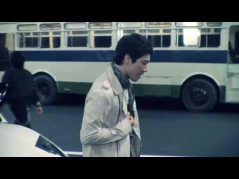 제이워크 (J-Walk) - My Love (feat. 은지원) [Official Video]