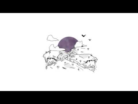 Night Owl Collective - Feel Trip, Vol. 2 (Full Album)