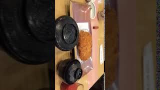 晩飯2017.11.21 thumbnail