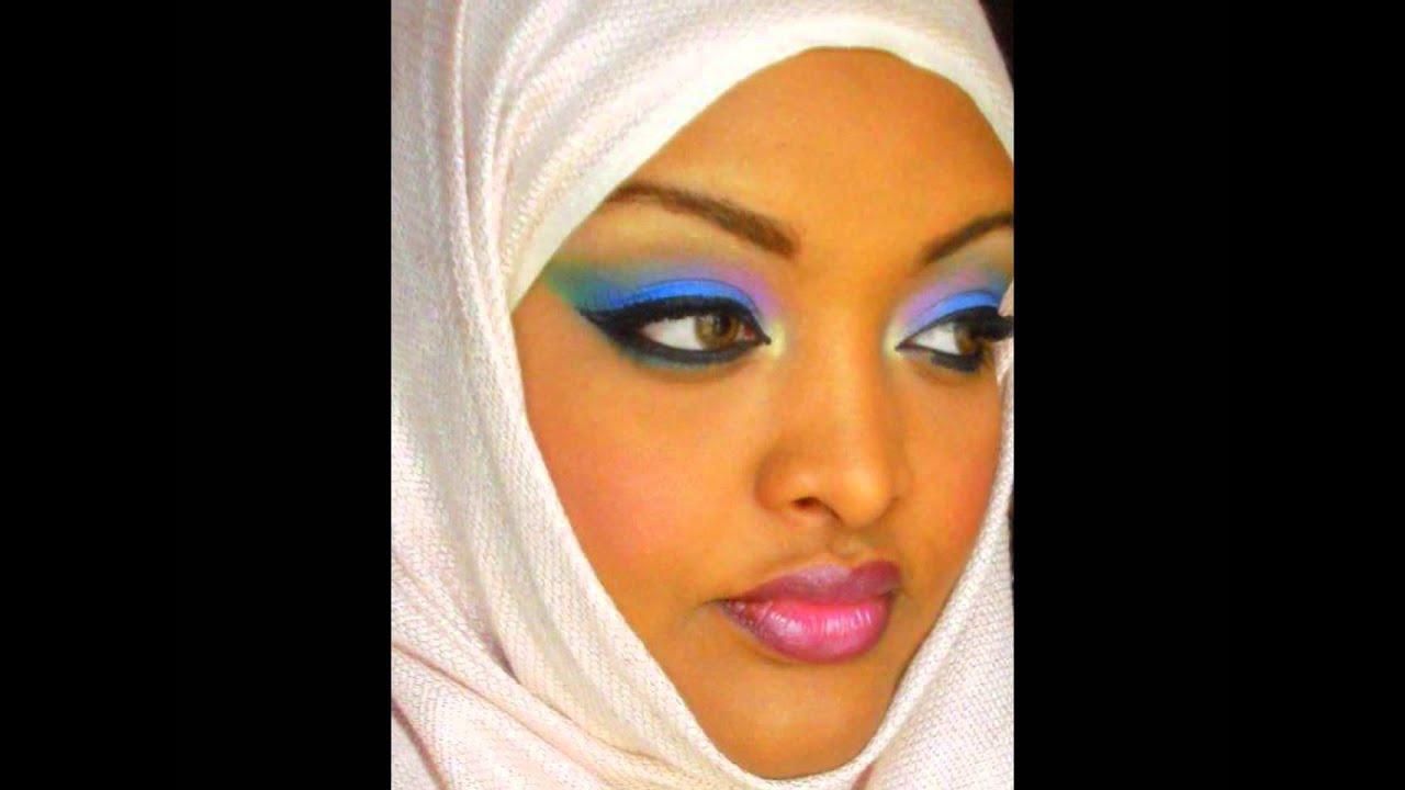 femmes senegalaises cherchent hommes femme cherche homme kinshasa