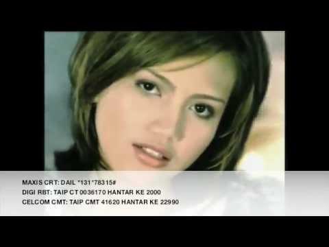 Elyana - Niat