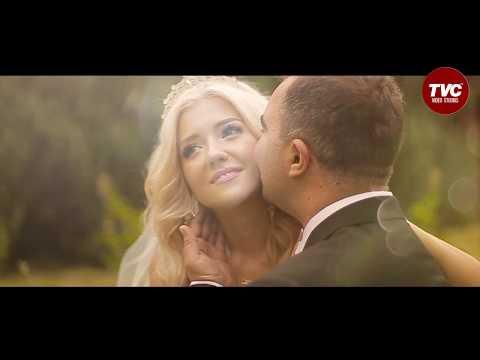 TVC Самая Роскошная Свадьба в Самаре - НОВОЕ