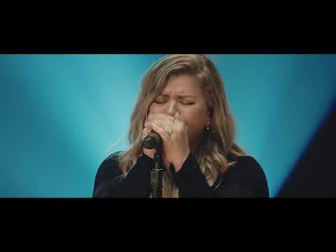 Download Youtube: Kelly Clarkson - Whole Lotta Woman [Nashville Sessions]