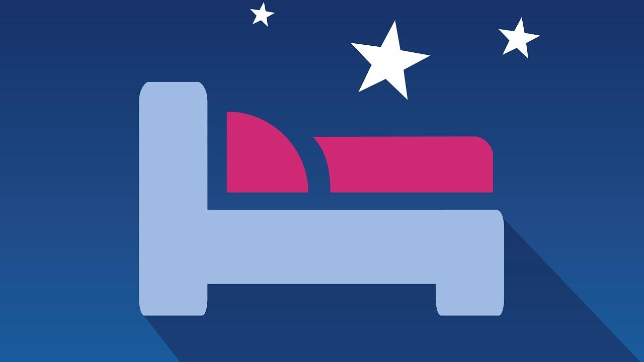 Die Richtige Matratze Und Das Passende Bettsystem Finden