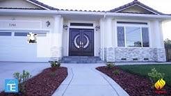 3166 Fair Oaks Ave, Redwood City, CA 94063 - Listed $2,148,888