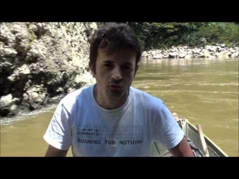 BIOCORREDOR MARTIN SAGRADO, PERU - Tristan