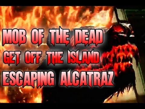 how to get a argie of the dead island
