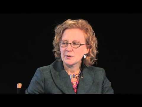 Elizabeth Engelhardt on Texas Food Culture