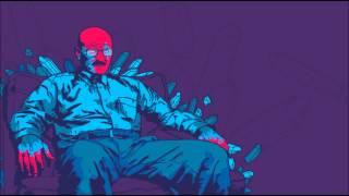 Обложка Original Don Major Lazer Flosstradamus Remix