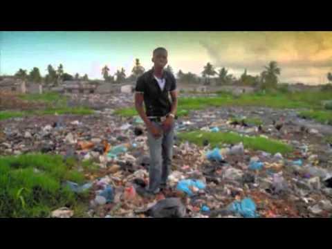 Diamond Platnumz - Mbagala (Official Video)