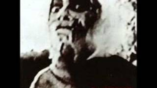 Leatherface - Speak in tongues