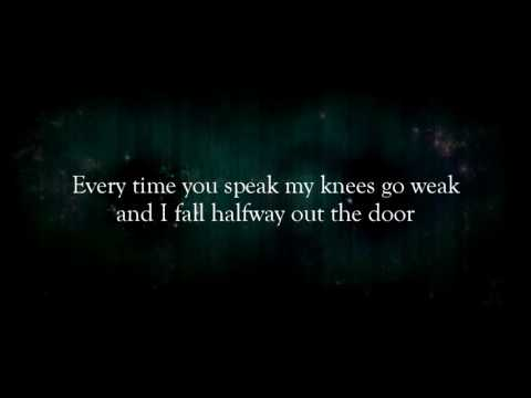 Clairity - Exorcism (Lyrics)