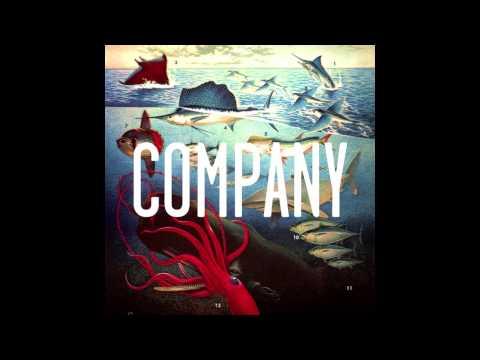 Casually Here - Company
