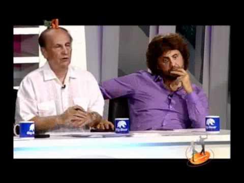 Next Persian Star  Behi 2011