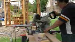 Building A Carriage House Small Barn Shed