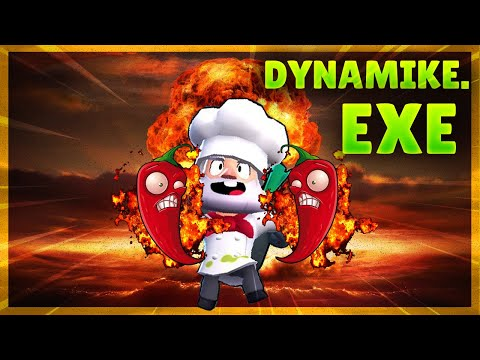 DYNAMIKE.EXE