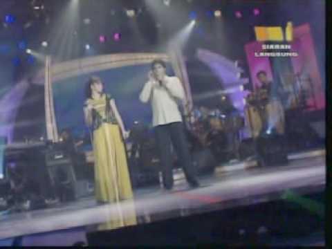 Rintihan Rasa - Dj Dave & Ija Arshad ( live )