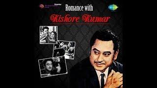 Kishore Kumar medley of 27 songs in 1 Rythm