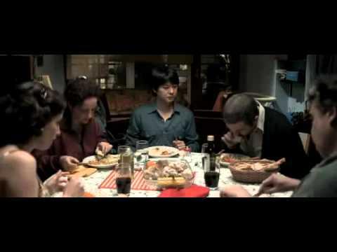 Trailer do filme Um conto chinês