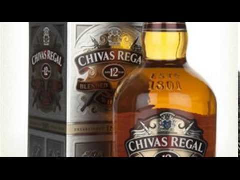 chivas regal 12 price in india