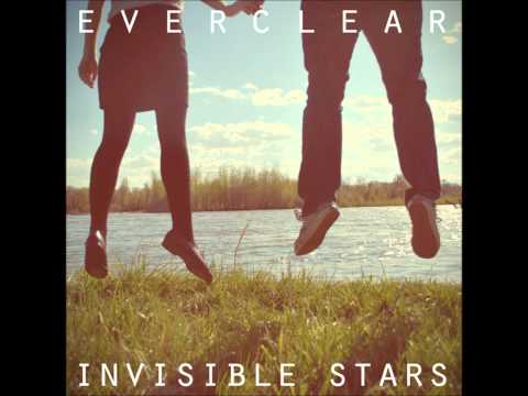 EVERCLEAR - Be Careful What You Ask For